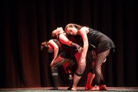 IBIT January show-269